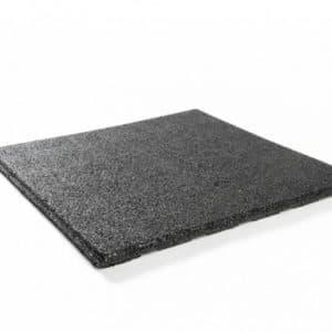 500x500x25mm-lage_res-zwart-bovenkant