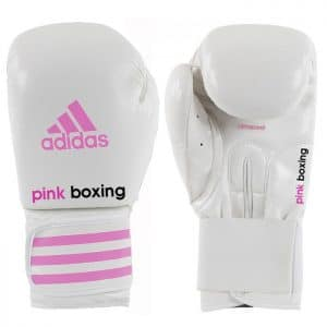 adidas-bokshandschoenen-gloves