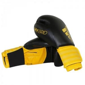 adidas hybrid glove 100 2
