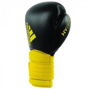 adidas hybrid glove 300 1