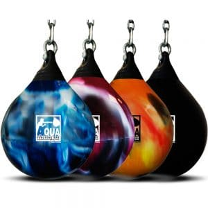 AQUA Punching Bag 86 KG