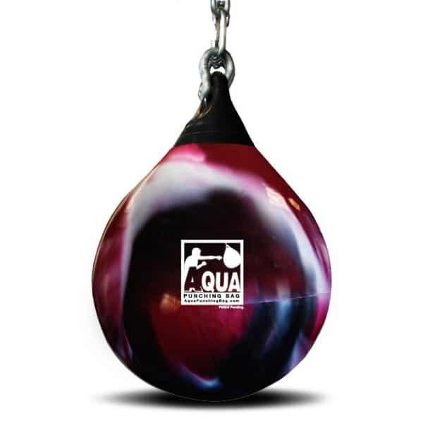 Aqua Bag 18
