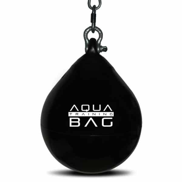 AQUA Training Bag 16 KG