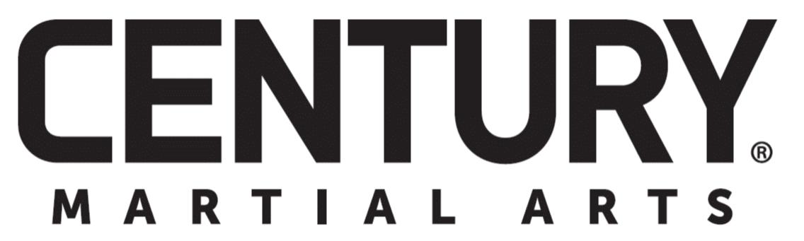 Century Martial Arts producten