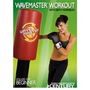 Wavemaster_workout_met_Beth_Morrison__43969_zoom