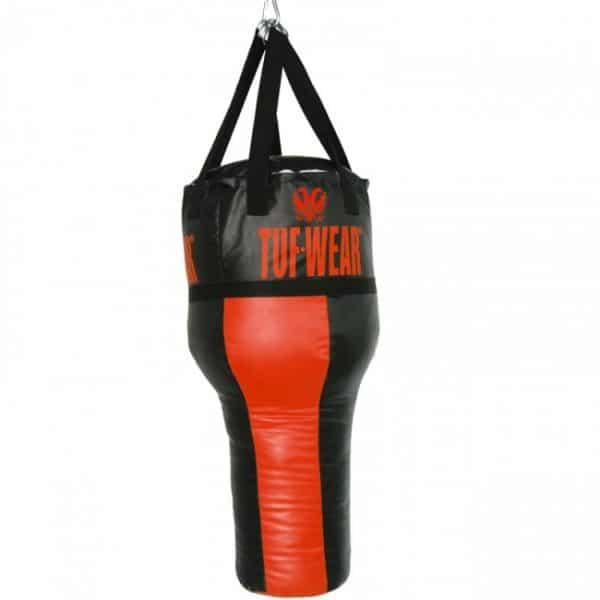 Anglebag bokszak drb martial arts
