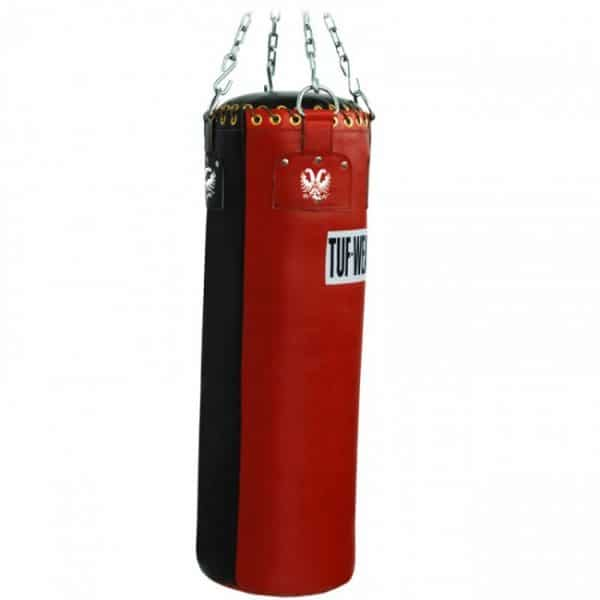 TUF WEAR bokszak gigantor t39 drb martial arts