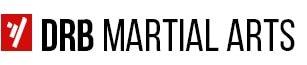 staandebokszakken – DRB Martial Arts