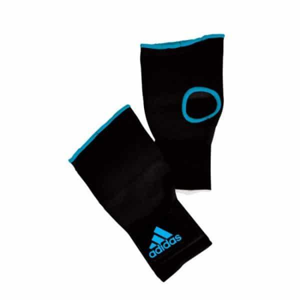 Adidas binnenhandschoen drb martial arts