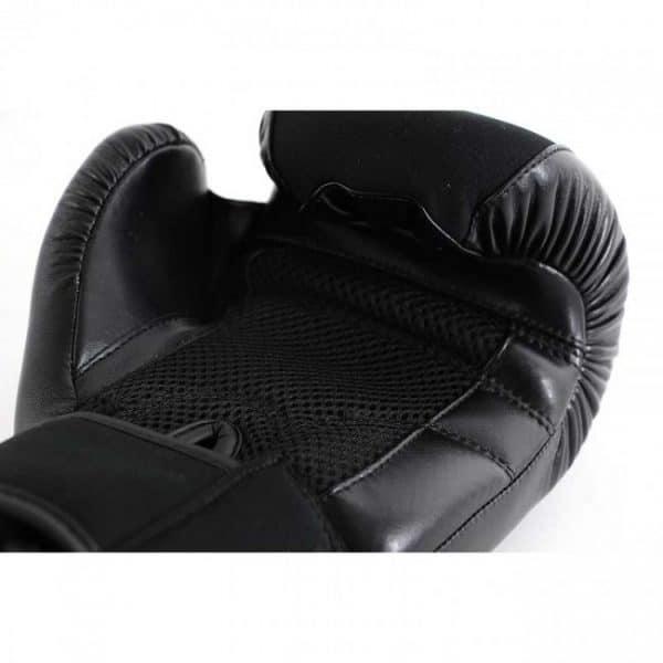 Adidas Washable gloves
