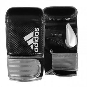 Hybrid bokszak handschoenen
