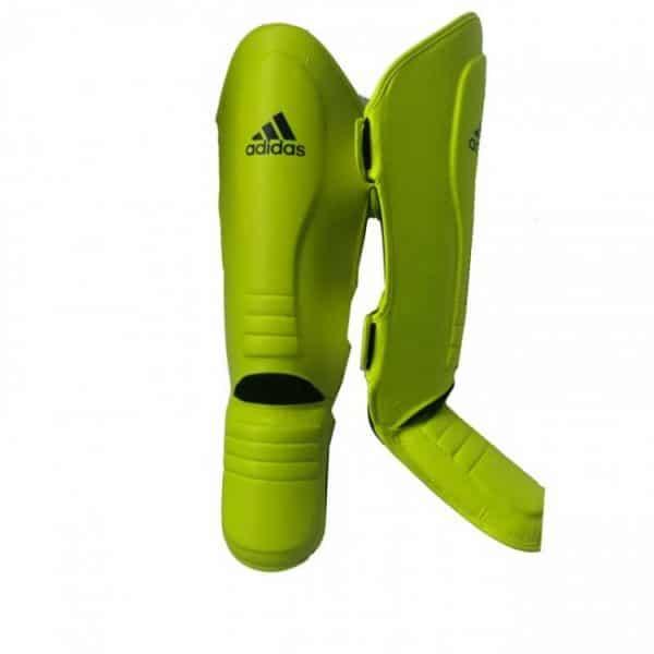 Adidas Scheenbeschermers
