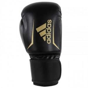 Adidas Speed 50 kickbokshandschoenen