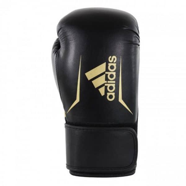 Adidas Speed 100 kickbokshandschoenen