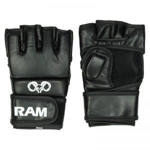 RAM FIGHTING GEAR Gloves